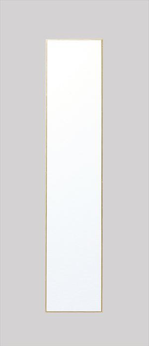 広巾短冊 画仙紙 松・吸込 139005
