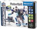 Artecブロックロボティスト アドバンス 153143 【送料無料】-商品代購