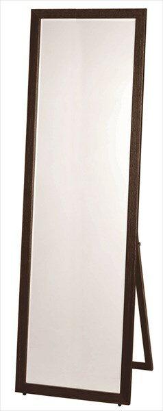 スタンドミラー シルエット SST450 扇風機 家具 鏡 エアコン ミラー ベッド 塩川 インテリア()【送料無料】【smtb-f】:リコメン堂インテリア館【送料無料】スタンドミラー シルエット SST450 家具 鏡 ミラー 塩川 インテリア