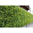 リアルグリーンフェンス 1m×1m ボッ