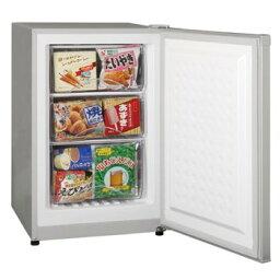 三ツ星貿易ホームフリーザー エクセレンス 家庭用冷凍庫86L MA-6086(代引き不可)【送料無料】