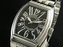 グランドール GRANDEUR 腕時計 自動巻き メンズ OMX008W3【S1】