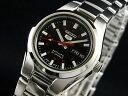 セイコー 5 SEIKO ファイブ 腕時計 時計 自動巻き レディース SYMC27K1【楽ギフ_包装】H2
