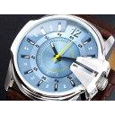 ディーゼル DIESEL 腕時計 メンズ DZ1399【ラッピング無料】【送料無料】