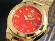 セイコー5 SEIKO ファイブ 腕時計 自動巻き レディース SYM756J1【楽ギフ_包装】