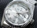 ドルチェセグレート DOLCE SEGRETO 腕時計 時計 OP300SV