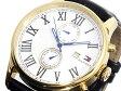 トミー ヒルフィガー TOMMY HILFIGER 腕時計 1710291【楽ギフ_包装】