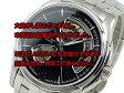 ハミルトン ジャズマスター オープンハート 自動巻き 腕時計 H32565135【ラッピング無料】【楽ギフ_包装】【送料無料】