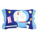 モリシタ 子供枕 ドラえもん ターン 枕 カバー付き キャラクター クッション ジュニア枕 子供枕(代引不可)
