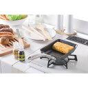 ビタクラフト スーパー鉄 エッグパン スーパー鉄 鍋ケトルフライパン 鉄鍋調理器 その他の鉄鍋 2009(代引不可)