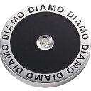 DIAMO ディアモ ダイヤモンド入りゴルフマーカー 装身具 アクセサリー DIAMOゴルフマーカー(代引不可)【送料無料】