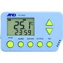 A D デジタル温度データロガー AD-5326T AD5326T