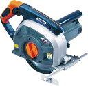 新ダイワ 防塵カッター 180mmチップソー付【B18N2-F】(電動工具・油圧工具・小型切断機)