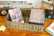 ブリ・DVDホルダー アジアン アジアン家具 エスニック エスニック家具 アジアン雑貨(代引き不可)【S1】
