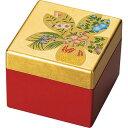 さくら小花 小箱 C7032535