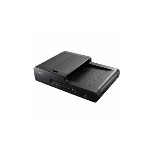 Canon DR-F120 ドキュメントスキャナー DR-F120(代引不可)【送料無料】