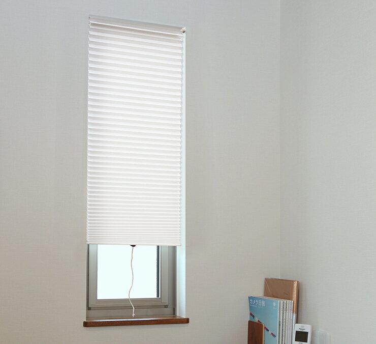 小窓用 スクリーン ハニカムシェード