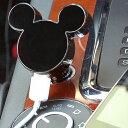 【お買い物マラソン】iPod/iPad/mobileアクセサリ ディズニーDisney(ディスニー) Disney DCアダプタ 充電器 RX-DNYDCBK 【Luxury Brand Selection】【RCP】 P02Aug14
