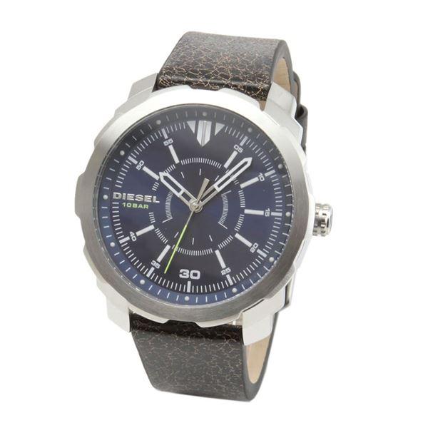 DIESEL(ディーゼル) DZ1787 メンズ 腕時計【】
