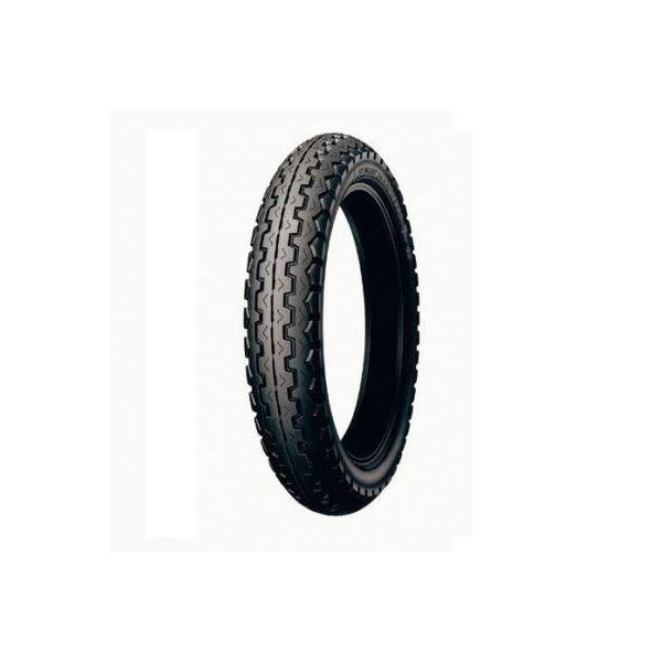 ダンロップタイヤ247263TT100GP300-1847SWTバイク用品