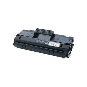LP-S4000用ETカートリッジ 15000枚(A4/5%印刷時) スムース