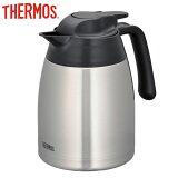 �����⥹ THERMOS ���ƥ�쥹�ݥå� 1.0L ���ꥢ���ƥ�쥹 THV-1000 CS�ڤ������б��� P30May15