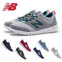 ニューバランス New Balance WL315 スニーカー 靴 シューズ グレー/グアバ ネイビー/バーガンディ ブラック/ピンク【あす楽対応】【送料無料】【smtb-f】