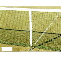 アシックス テニス付属品 ソフトテニス用スチールワイヤー 134515の画像