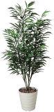 アートグリーン 人工観葉植物 光触媒 光の楽園 バンブーパーム1.8(代引き不可)【】 P08Feb15