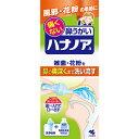 小林製薬 ハナノア 鼻洗浄 300ml