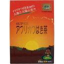 【ケース販売】健康茶シリーズ アフリカつばき茶 60g×30箱 オールライフサービス【送料無料】