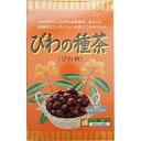 OSK びわの種茶 256g(32袋) 小谷穀粉