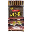 OSK ゴールドはぶ茶 600g 小谷穀粉