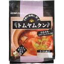 ケンミン 手軽に料理しタイ トムヤムクン 140g ケンミン食品