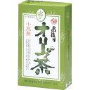 島造りオリーブ茶 2g×12袋 ヤマサン醤油