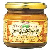 三育 アーモンドクリーム 150g 三育フーズ(代引不可)
