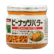 三育 ピーナッツバター 150g 三育フーズ(代引不可)