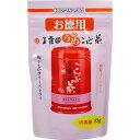 玉露園 梅こんぶ茶 85g 玉露園食品工業【S1】