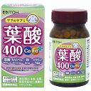 ママのサプリ 葉酸400 Ca・Feプラス 30g 井藤漢方製薬