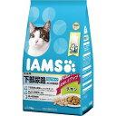 マースジャパンリミテッド アイムス 成猫下部尿路チキン1.5kg