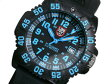 ルミノックス LUMINOX ネイビーシールズ 腕時計 3053【楽ギフ_包装】【送料無料】