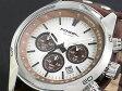 フォッシル FOSSIL 腕時計 CH2565