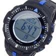 カシオ プロトレック PRO TREK ソーラー メンズ 腕時計 時計 PRG-300-1A2JF 国内正規【楽ギフ_包装】