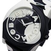 マークバイ マークジェイコブス スローン クオーツ レディース 腕時計 時計 MBM4027【楽ギフ_包装】