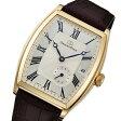 オリエント ORIENT STAR 自動巻き メンズ 腕時計 WZ0011AE ブラウン 国内正規【送料無料】【楽ギフ_包装】