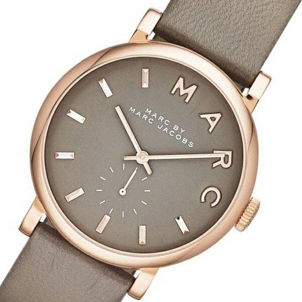 マークバイ マークジェイコブス ベイカー 36MM レディース 腕時計 時計 MBM1266【_包装】 【ラッピング無料】