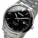 セイコー SEIKO クオーツ レディース 腕時計 時計 SXDG63P1 ブラック【楽ギフ_包装】