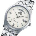 オリエント ワールドステージコレクション 自動巻き 腕時計 時計 WV0251EV 国内正規【楽ギフ_包装】
