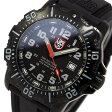 ルミノックス LUMINOX クオーツ メンズ 腕時計 4221 ブラック【送料無料】【楽ギフ_包装】
