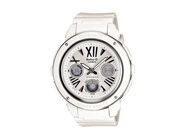 カシオ CASIO ベビーG レディース 腕時計 時計 BGA-152-7B1JF 国内正規【_包装】 【ラッピング無料】